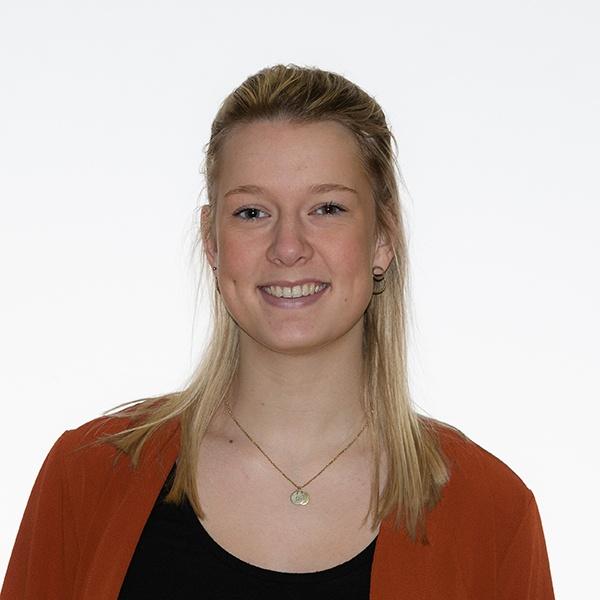 Julie Amby Voldsgaard
